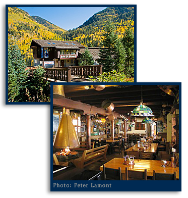 taos ski valley muslim personals A vast collection from taos artists dating from the 18th to the 20th  lodging at taos ski valley value-per-dollar is respective to the accommodation's.