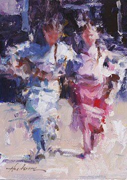 dancing-girls-10x8o