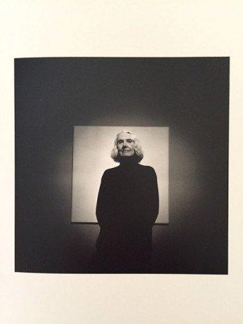 Pierce-Portrait