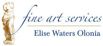 Fine Art Services